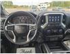 2021 Chevrolet Silverado 1500 RST (Stk: 22-006A) in Drayton Valley - Image 9 of 18