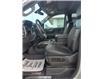 2021 Chevrolet Silverado 1500 RST (Stk: 22-006A) in Drayton Valley - Image 10 of 18