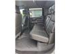 2021 Chevrolet Silverado 1500 RST (Stk: 22-006A) in Drayton Valley - Image 11 of 18