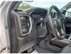 2021 Chevrolet Silverado 1500 RST (Stk: 22-006A) in Drayton Valley - Image 12 of 18