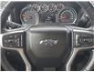 2021 Chevrolet Silverado 1500 RST (Stk: 22-006A) in Drayton Valley - Image 13 of 18