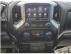 2021 Chevrolet Silverado 1500 RST (Stk: 22-006A) in Drayton Valley - Image 14 of 18