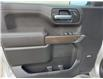 2021 Chevrolet Silverado 1500 RST (Stk: 22-006A) in Drayton Valley - Image 15 of 18