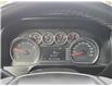 2021 Chevrolet Silverado 1500 RST (Stk: 22-006A) in Drayton Valley - Image 16 of 18
