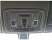 2021 Chevrolet Silverado 1500 RST (Stk: 22-006A) in Drayton Valley - Image 17 of 18