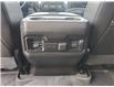 2021 Chevrolet Silverado 1500 RST (Stk: 22-006A) in Drayton Valley - Image 18 of 18