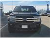 2018 Ford F-150  (Stk: 22-005A) in Drayton Valley - Image 3 of 19