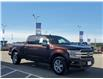 2018 Ford F-150  (Stk: 22-005A) in Drayton Valley - Image 4 of 19