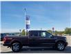 2018 Ford F-150  (Stk: 22-005A) in Drayton Valley - Image 5 of 19
