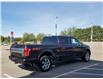 2018 Ford F-150  (Stk: 22-005A) in Drayton Valley - Image 6 of 19