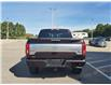 2018 Ford F-150  (Stk: 22-005A) in Drayton Valley - Image 7 of 19