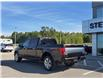 2018 Ford F-150  (Stk: 22-005A) in Drayton Valley - Image 8 of 19