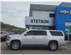 2016 Chevrolet Suburban LT (Stk: 21-284A) in Drayton Valley - Image 2 of 20