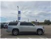 2016 Chevrolet Suburban LT (Stk: 21-284A) in Drayton Valley - Image 5 of 20