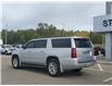 2016 Chevrolet Suburban LT (Stk: 21-284A) in Drayton Valley - Image 8 of 20