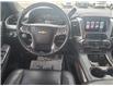 2016 Chevrolet Suburban LT (Stk: 21-284A) in Drayton Valley - Image 9 of 20