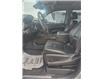 2016 Chevrolet Suburban LT (Stk: 21-284A) in Drayton Valley - Image 10 of 20