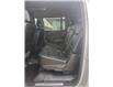 2016 Chevrolet Suburban LT (Stk: 21-284A) in Drayton Valley - Image 11 of 20