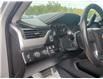 2016 Chevrolet Suburban LT (Stk: 21-284A) in Drayton Valley - Image 12 of 20
