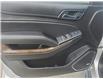 2016 Chevrolet Suburban LT (Stk: 21-284A) in Drayton Valley - Image 15 of 20