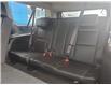 2016 Chevrolet Suburban LT (Stk: 21-284A) in Drayton Valley - Image 17 of 20