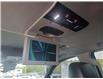 2016 Chevrolet Suburban LT (Stk: 21-284A) in Drayton Valley - Image 18 of 20
