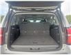 2016 Chevrolet Suburban LT (Stk: 21-284A) in Drayton Valley - Image 19 of 20