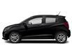 2022 Chevrolet Spark 1LT CVT (Stk: 22-015) in Drayton Valley - Image 2 of 9