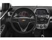 2022 Chevrolet Spark 1LT CVT (Stk: 22-015) in Drayton Valley - Image 4 of 9