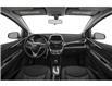 2022 Chevrolet Spark 1LT CVT (Stk: 22-015) in Drayton Valley - Image 5 of 9