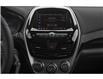 2022 Chevrolet Spark 1LT CVT (Stk: 22-015) in Drayton Valley - Image 7 of 9