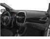 2022 Chevrolet Spark 1LT CVT (Stk: 22-015) in Drayton Valley - Image 9 of 9