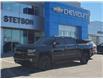 2018 Chevrolet Silverado 1500 1LZ (Stk: P2816A) in Drayton Valley - Image 1 of 18