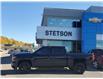 2018 Chevrolet Silverado 1500 1LZ (Stk: P2816A) in Drayton Valley - Image 2 of 18