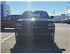 2018 Chevrolet Silverado 1500 1LZ (Stk: P2816A) in Drayton Valley - Image 3 of 18