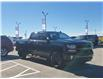 2018 Chevrolet Silverado 1500 1LZ (Stk: P2816A) in Drayton Valley - Image 4 of 18