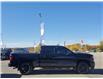 2018 Chevrolet Silverado 1500 1LZ (Stk: P2816A) in Drayton Valley - Image 5 of 18