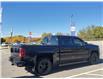 2018 Chevrolet Silverado 1500 1LZ (Stk: P2816A) in Drayton Valley - Image 6 of 18