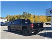2018 Chevrolet Silverado 1500 1LZ (Stk: P2816A) in Drayton Valley - Image 8 of 18