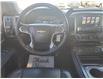 2018 Chevrolet Silverado 1500 1LZ (Stk: P2816A) in Drayton Valley - Image 9 of 18