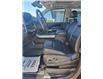 2018 Chevrolet Silverado 1500 1LZ (Stk: P2816A) in Drayton Valley - Image 10 of 18