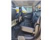 2018 Chevrolet Silverado 1500 1LZ (Stk: P2816A) in Drayton Valley - Image 11 of 18