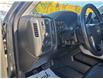 2018 Chevrolet Silverado 1500 1LZ (Stk: P2816A) in Drayton Valley - Image 12 of 18