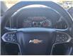 2018 Chevrolet Silverado 1500 1LZ (Stk: P2816A) in Drayton Valley - Image 13 of 18