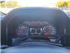 2018 Chevrolet Silverado 1500 1LZ (Stk: P2816A) in Drayton Valley - Image 15 of 18