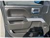 2018 Chevrolet Silverado 1500 1LZ (Stk: P2816A) in Drayton Valley - Image 16 of 18