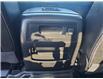 2018 Chevrolet Silverado 1500 1LZ (Stk: P2816A) in Drayton Valley - Image 17 of 18