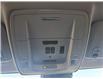 2018 Chevrolet Silverado 1500 1LZ (Stk: P2816A) in Drayton Valley - Image 18 of 18