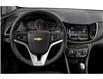2021 Chevrolet Trax LT (Stk: 21-432) in Drayton Valley - Image 4 of 9