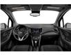 2021 Chevrolet Trax LT (Stk: 21-432) in Drayton Valley - Image 5 of 9